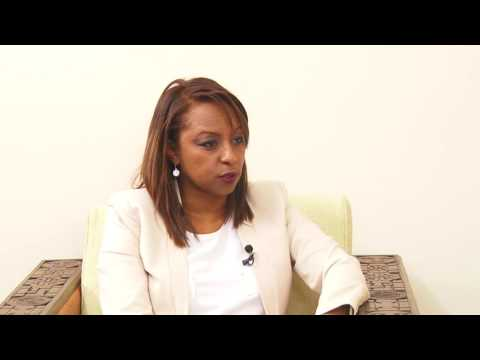 Investors Cafe : Interview With Ato Gedu Andargachew On Investment Opportunities In Amhara Region