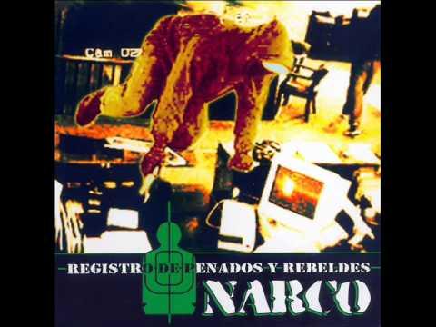 Narco Perros Malos