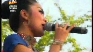 download lagu Kepastian  Anisa Rahma - Pujangga gratis