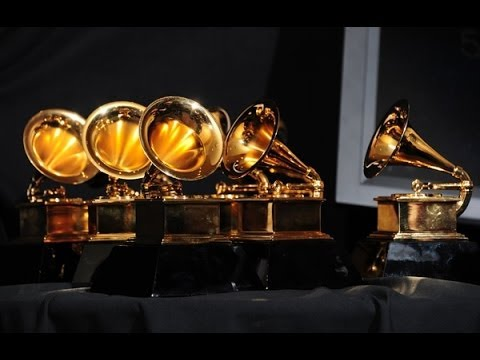 Video Announcing The Heavy Music Nominees For The 2014 Grammy Awards!