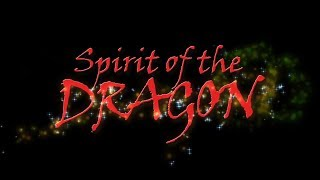 Spirit Of The Dragon Japanese Drumming Concert