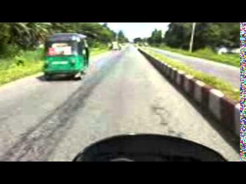 100 speed by sabul