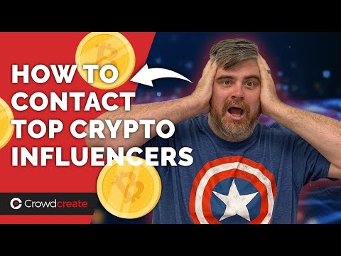 How to Work With the Largest Crypto YouTube Channel: BitBoy ...