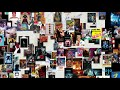 Top 10 Iconic Digimon [video]