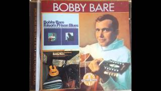 Watch Bobby Bare Silence Is Golden video