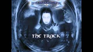 Watch Stormrider The Track video