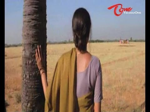 Malligadu Movie Songs - Oorenaka Sintha Settu - Karthik - Priyamani video