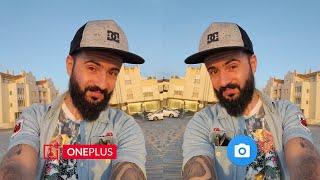 OPEN CAMERA - Vale a pena?? TESTE e RESULTADOS (OnePlus 7 Pro)