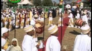 Dn Mindaye Birhanu - Tsilat Ze Muse