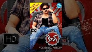 Download Lagu King Telugu Full Movie || Nagarjuna, Trisha, Mamta Mohandas || Sreenu Vaitla || Devi Sri Prasad Gratis STAFABAND