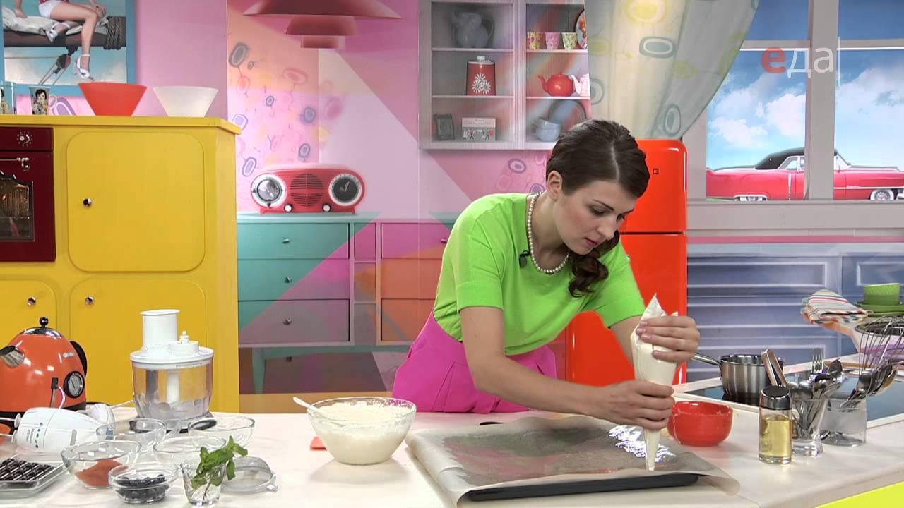 Рецепт печенье пипаркукас от анастасия даугуле
