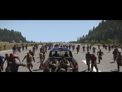 how to make an exile dayz