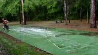 shuffleboard fun (2)