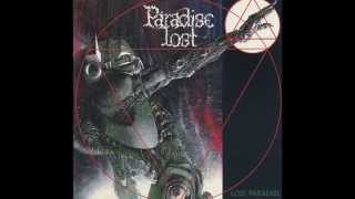 Watch Paradise Lost Paradise Lost video