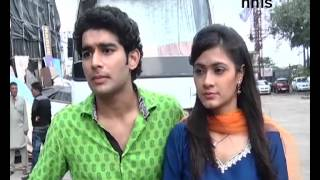 Tu Mera Hero 10th August 2015 EPISODE | Titu To Bring Mumbai To Mathura