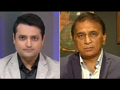 Virat Kohli should not be rushed into Test captaincy: Sunil Gavaskar to NDTV