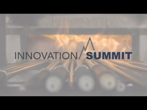 MACPA's 2013 Innovation Summit Promo - May 17th at Martin's West
