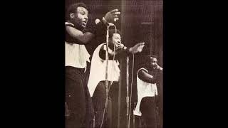 """The Detroit Emeralds   """"Baby let me take you"""", 1972"""