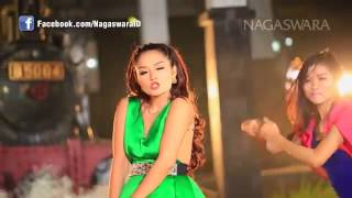 Siti Badriah Andilau Antara Dilema dan Galau Official Music Video Nagaswara
