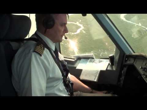 Please take a moment to visit our website at http://www.justplanes.com This video is from the BRUSSELS AIRLINES Airbus A330-300 DVD!