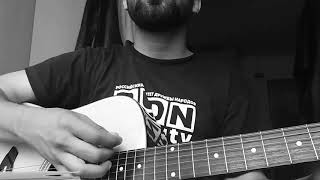 download lagu Tai Tomar Kheyal By Miftah Zaman  Cover gratis