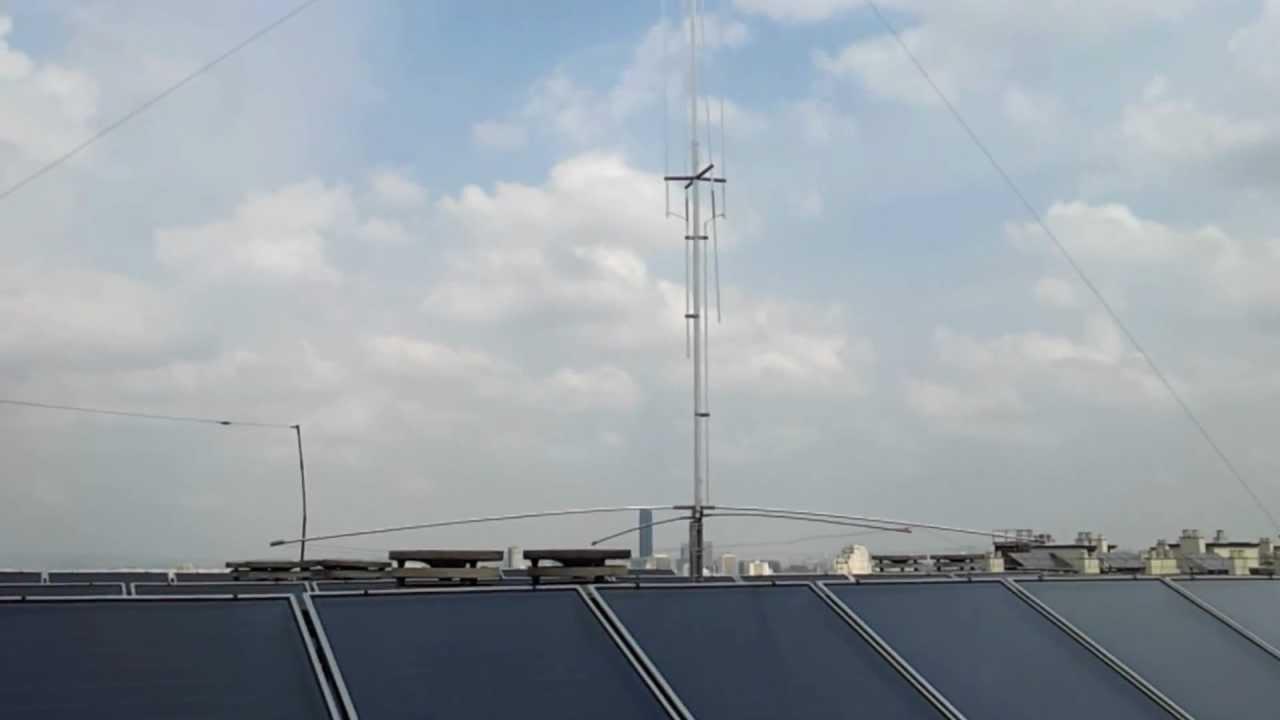 Gap Titan Dx Antenna Manual An Wiring Diagram Installation Fingap