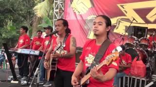 download lagu Aku Cah Kerjo     Elsa Safira gratis