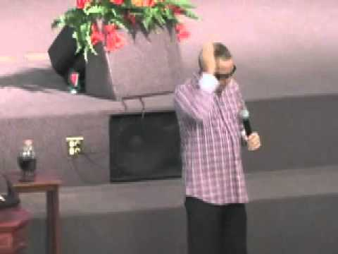 A  2 Edwin Santiago 10 6 11 conferencia
