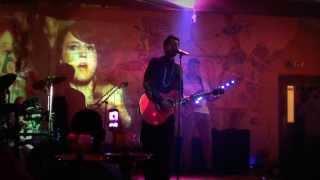 download lagu Tum Hi Ho Live Band - Hussnain Lahori gratis