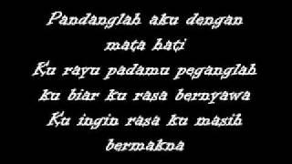 download lagu Mata Hati Nubhan gratis