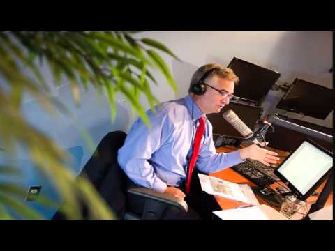 Radio Host Praises Jeb Bush's Tax Plan, Might Have Saved New Hampshire Businesses That Left US