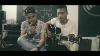 download lagu Cover: Cinta Mati-rio Basier gratis