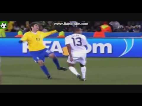Ricardo Kaka 2014 ► Ready for FIFA World Cup Brazil  HD