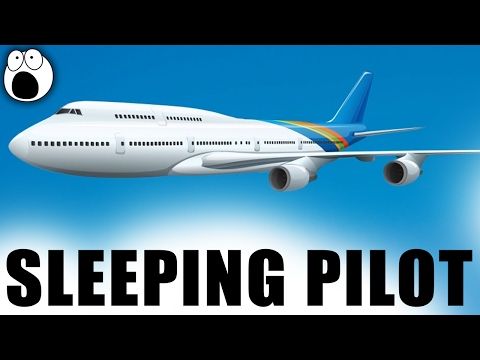 10 Best-Kept Secrets Airlines Don't Want You To Know
