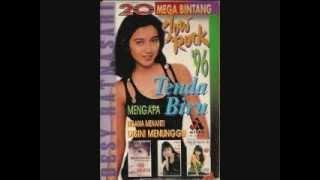Download Lagu Desy Ratnasari - Tenda Biru (REMIX) Gratis STAFABAND