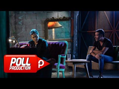 Cengiz Kurtoğlu & Hakan Altun - Yorgun Yıllarım - (Official Video)