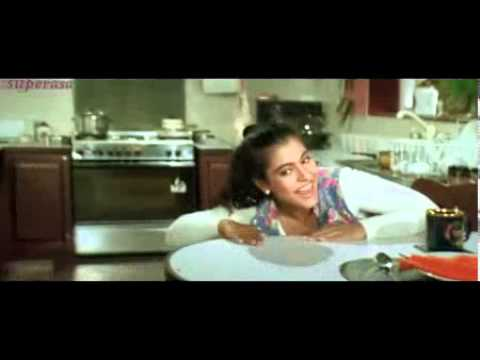 SRK_song_10_HD_1080p_Bollywood_songs_BluRay_Hindi_v_7128.flv