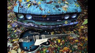 SLOW BLUES MUSIC COMPILATION 2018