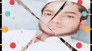 Akram MP4 naat
