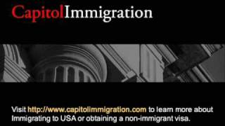 Immigration Radio Show Haitian English Part 7 Of 7