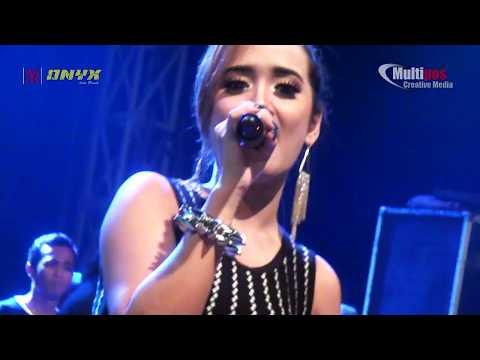 Ambilkan Gelas - Edot Arisna - Onyx Music