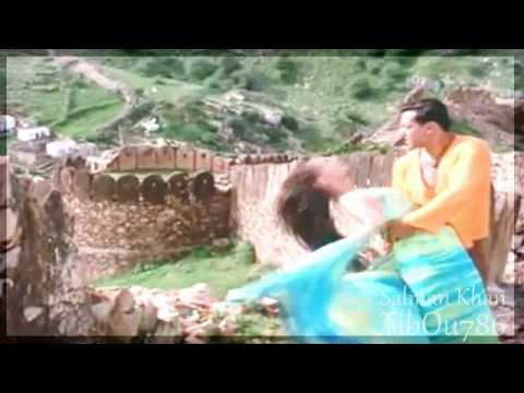 Salman Khan_Ft O O Jaane Jaana.avi