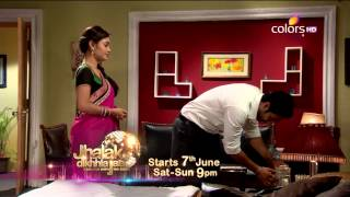 Uttaran - ???? - 29th May 2014 - Full Episode(HD)