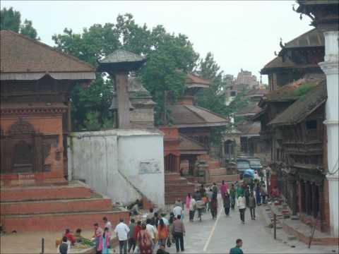 Khai kaha paune yaha (Dhak Dhak) by Nepathya