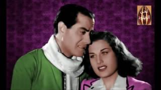 بحبك انت - فريد الأطرش     Bahibbak Inta - Fareed El-Atrash
