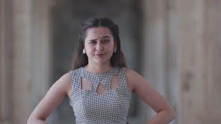 Gazab Ka Hai Din | Pre-wedding Song.