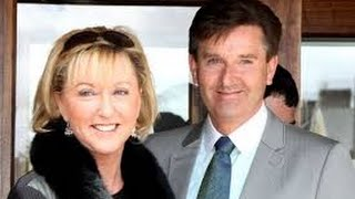 Daniel O'Donnell Interview & Life Story - Wife Majella diagnosed with breast cancer