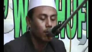 JQH SERANG-BANTEN,03. QORI SERANG H. FATHULLAH ALWASI (QORI INTERNATIONAL).mp4