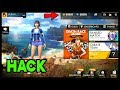 ''Free Fire - Battlegrounds'' MOD APK 1.16.0 HACK & CHEATS DOWNLOAD For Android No Root & iOS 2018
