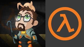 Top Funny Half-Life 2 Animation Videos